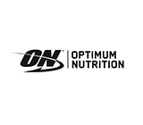 Optimum Nutrition (ON)