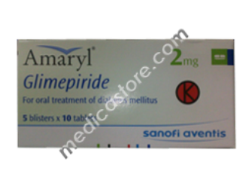 LIPANTHYL SUPRA 160MG TABLET 30 s