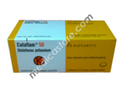 FLASON TABLET 8 MG
