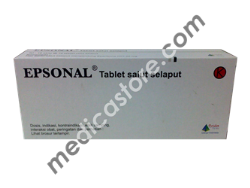 FYCOMPA 4MG TABLET 28 S