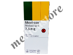 MUCOPECT DROP 20 ML*