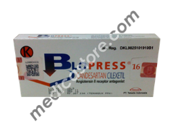 OLMETEC 20 MG TABLET 30 S