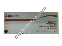 SUPRASMA 4MG TABLET 150 S