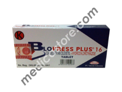 IRETENSA TABLET 150 MG