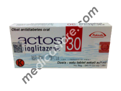 NYSTATIN SUSPENSI 100000IU/ML