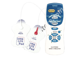 KINO HOT HEALTH PAD WITH FIR (FAR INFRARED)