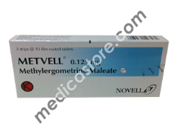 SOMEROL VIAL 500 MG