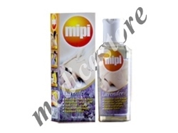 MADU STICK ANGGUR 10ML