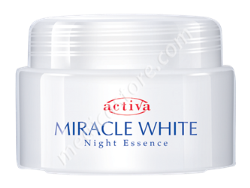 ACTIVA MW NIGHT ESSENCE 50 ML