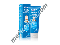 PUREBB LAUNDRY LIQUID 700 ML REFF.