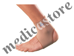 ANKLE SUPPORT 1001 L