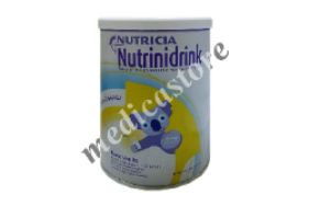 NTBABY PROSYNEO 2 400GR