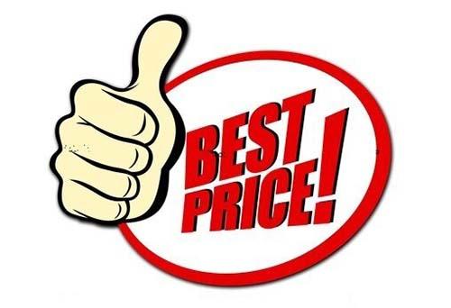 Harga yang lebih terjangkau di apotek online medicastore