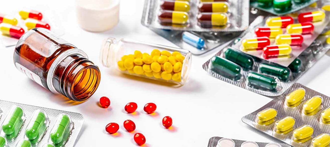 Obat-obatan di apotek online medicastore